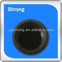 plastic molding parts plastic cover