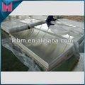 5083 h111 h112 h321 liga de alumínio folha 5083 marine alumínio liga de aço chapa de alumínio de construção do barco