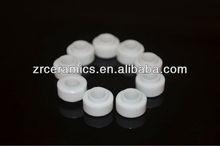 Ceramic insulator Heating component