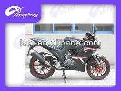 250cc Motorcycle,Sport Motorcycle, 150cc/200cc/250cc