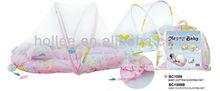 Cotton Baby Mosquito Net