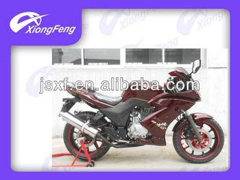 Sport Motorcycle,motocicleta,150cc/200cc/250cc