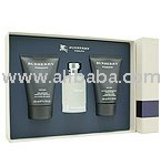 Cologne Gift Set