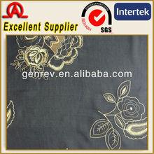 clothes aida embroidery fabric