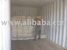 Guano / Organic Fertilizer / Rock Phosphate