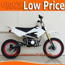Cheap 125cc Pit Bike For Sale