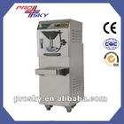 italian ice making machine