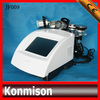ultrasonic liposuction cavitation ulthera machine for sale