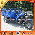 Motos usado 3 wheeler a de scooter