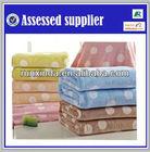 2013 new design super soft mexican serape blanket