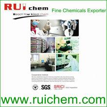 2-Chloro-4-aminopyridine