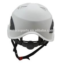 Standard helmet color safety, sport safety helmet, safety helmet 3m