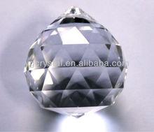 glass kristal