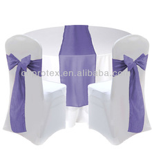 white spandex chair covers for wedding
