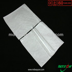 Medical heat seal sterilization packaging paper pouch/bag