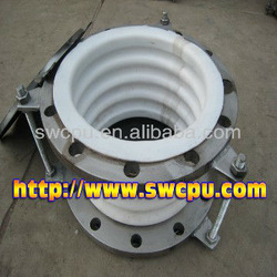 chemical resistance OEM expansion joint