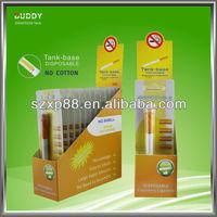 Most popular soft disposable e cigarette wholesale price