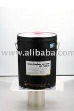 Water Proofing KOREA firing polyurethane