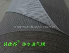 waterproof breathable membrane Roof Felts