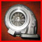 turbo turbocharger fit for Cummins M11 HX50 3537037