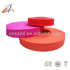Custom Colored Knit Elastic Band Manufacturer