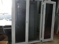 ss 316 grade security screen mesh