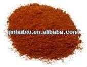 organic dunaliella salina 2%