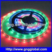 Easy Installation 1809 flexible magic led strip 5050
