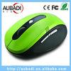 private mold cheap price custom logo cheap wireless accessories