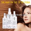 shampoo mercado fornecedor na china