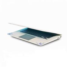 Top Ultraportable Laptops Intel Core I7 3517u 14 Inch Laptop Best Ultra Portable
