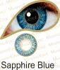 1 Month Color Contact Lenses
