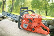 Chainsaws H Series 372XP 372 Chainsaw