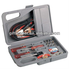 29 PCS Car Emergency Hand Tool Set
