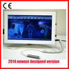 2015 touch screen quantum analyzer