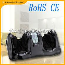 Comfortable foot Electric reflexology massager(BW-8001)