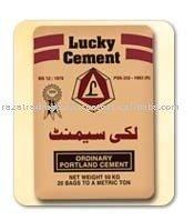 Portland Cement 42. 5