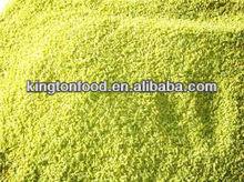 Green raisin-Kington Fruit