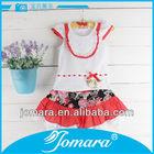 2013 wholesale girls children frocks designs