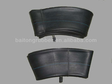 quality natural rubber motorcycle tubes