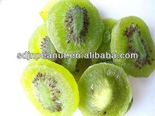 Cheap dried kiwi / kiwi fruit