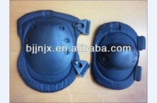 knee pad/military knee and elbow pads