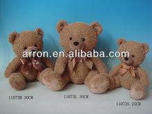 soft teddy bear plush toys