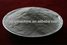 Dongyue aluminium paste for aac
