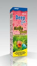 fungicide for aquarium fish -Deep Fix Acrifix