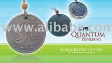 LVE Quantum Pendant Scalar Energy