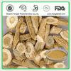 100% Natural Radix Isatidis Extract Powder