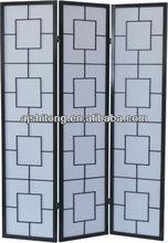 hot folding doors Wood room dividers