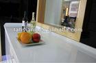 glass ceramic prediam stone decoration stone