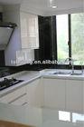 glass ceramic prediam stone kitchen stone